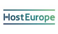 Hosteurope, einfach verlässlich