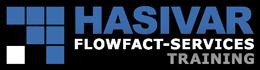HASIVAR FlowFact Services – rebuild live